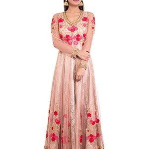 Anarkali/Sherwani Gown Indian Pakistani